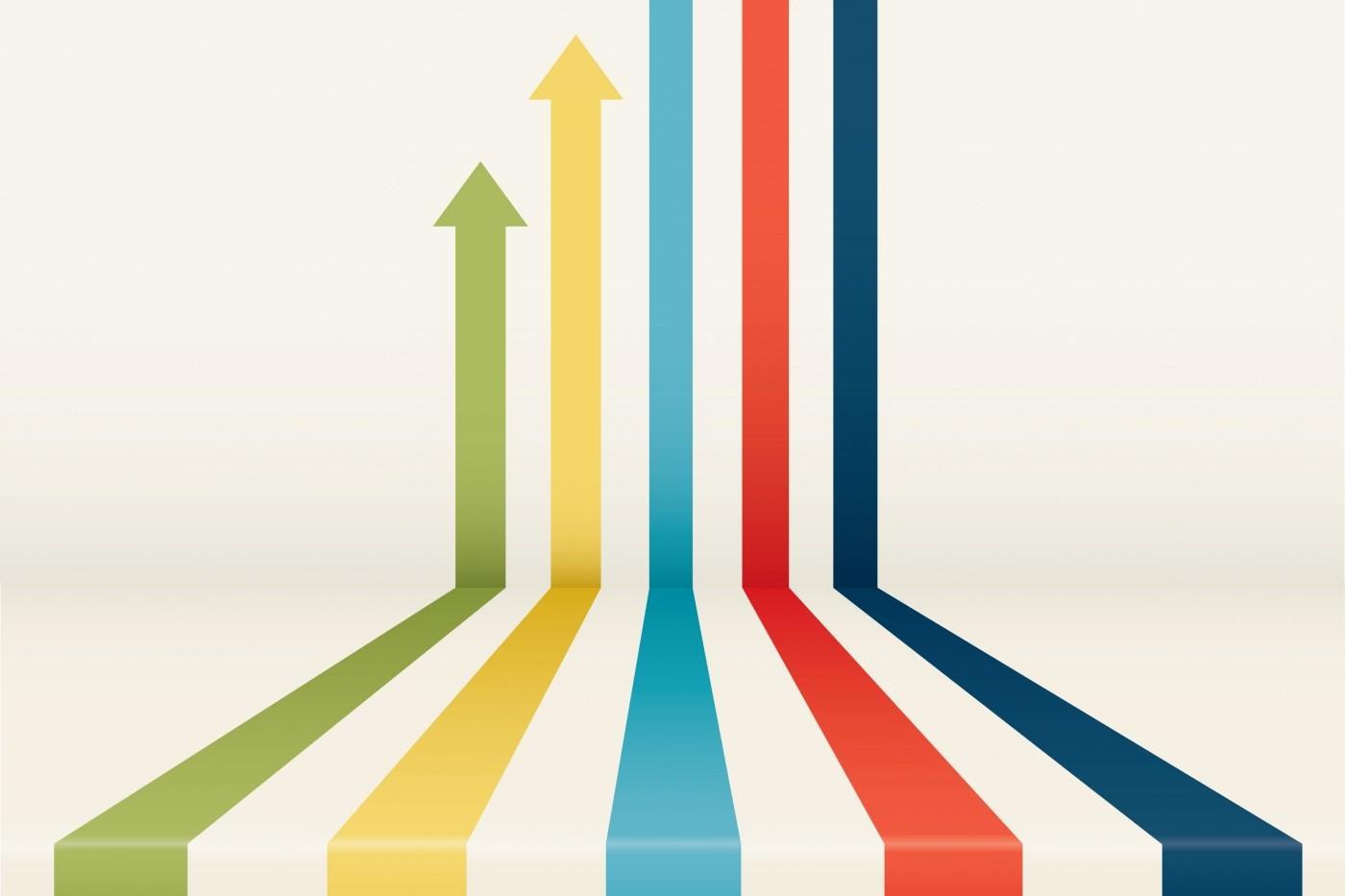 Pourquoi les revenue managers adorent-ils la concurrence